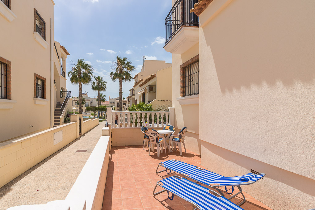 Elite Property Services Playa Flamenca